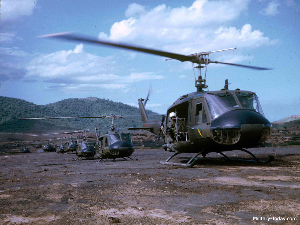 iroquois helicopter with Uh1 Iroquois Images on Jesus nut together with 32911 moreover G Uh1h Private Bell Uh 1h Iroquois together with 1518540 in addition 37354 Bell Uh 1 Iroquois V20 Gunship Epm.